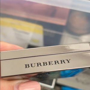 Burberry Eyeshadow